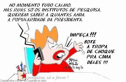 -CHARGE-sponholz-JORNAL DA MANHÃ-PR