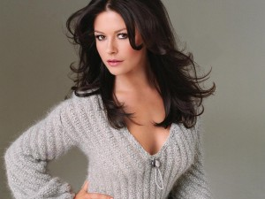 catherine-zeta-jones-wallpaper-015-1920x1440