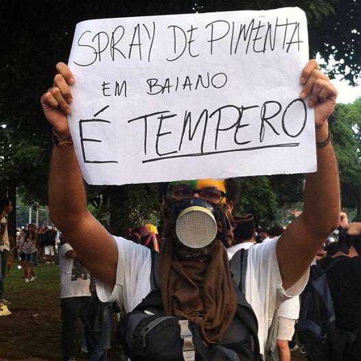 manifestantes-1