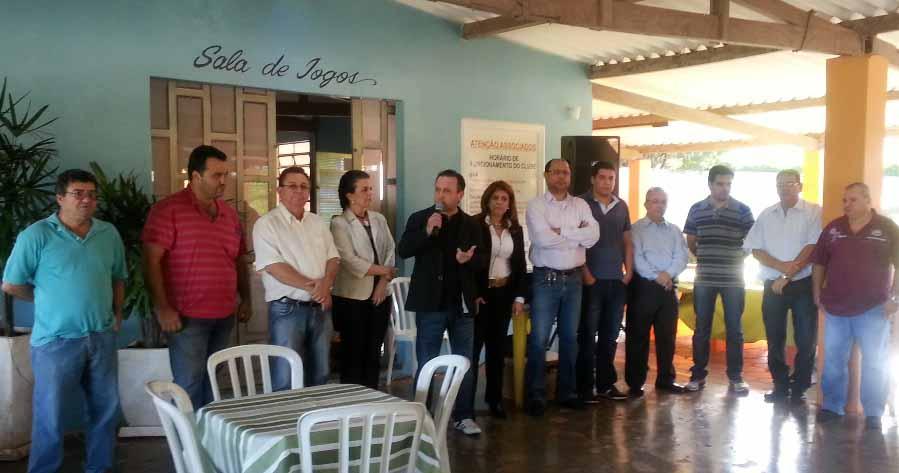 Cafe sindicato-2