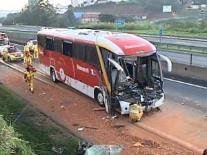 acidente_anhanguera_1