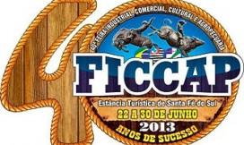 ficcap