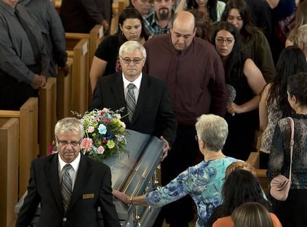 funeral-cobra-4-AP
