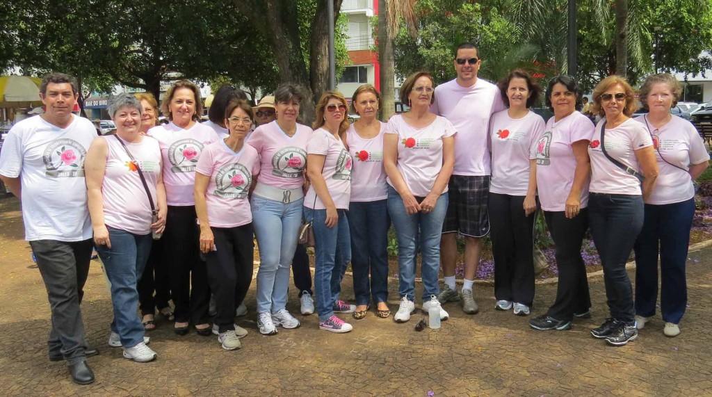 Hospital Câncer-Caminhada2