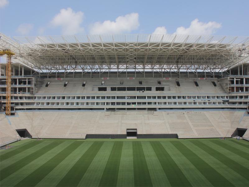arena corinthians-bco_nov2013_0