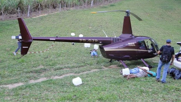 helicoptero-do-po