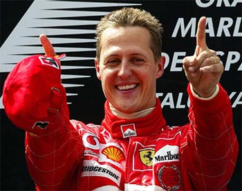 Michael-Schumacher-formula-1