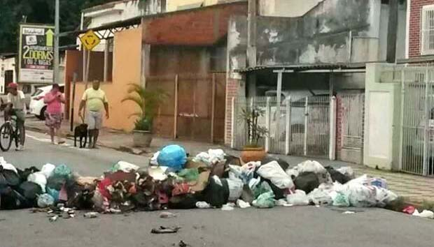 lixo_rua_1