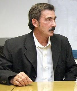 Tavinho-prefeito-de-Mesopolis