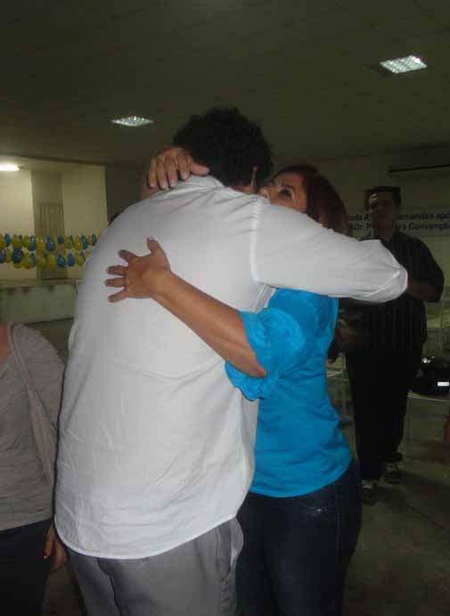 nice abraços10
