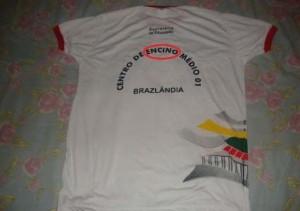 camiseta-de-uniforme-escolar-do-centro-de-ensino-medio-1-brazlandia-com-erro-ortografico-1395065933153_615x300