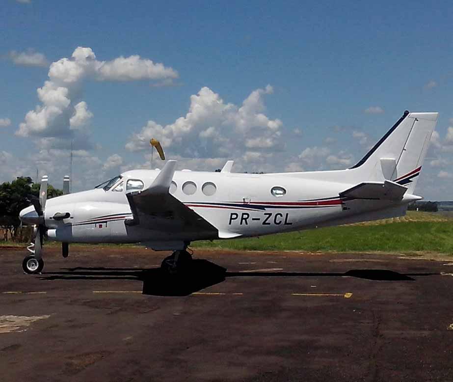 avião zezé di camargo1