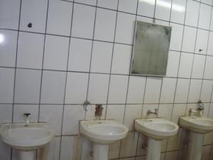 banheiros-rodoviaria-1-pq