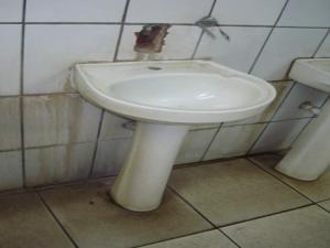 banheiros-rodoviaria-3-pq