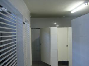 banheiros-votuporanga-2-pq