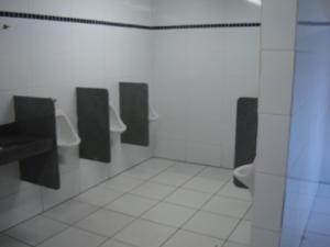 banheiros-votuporanga-3-pq