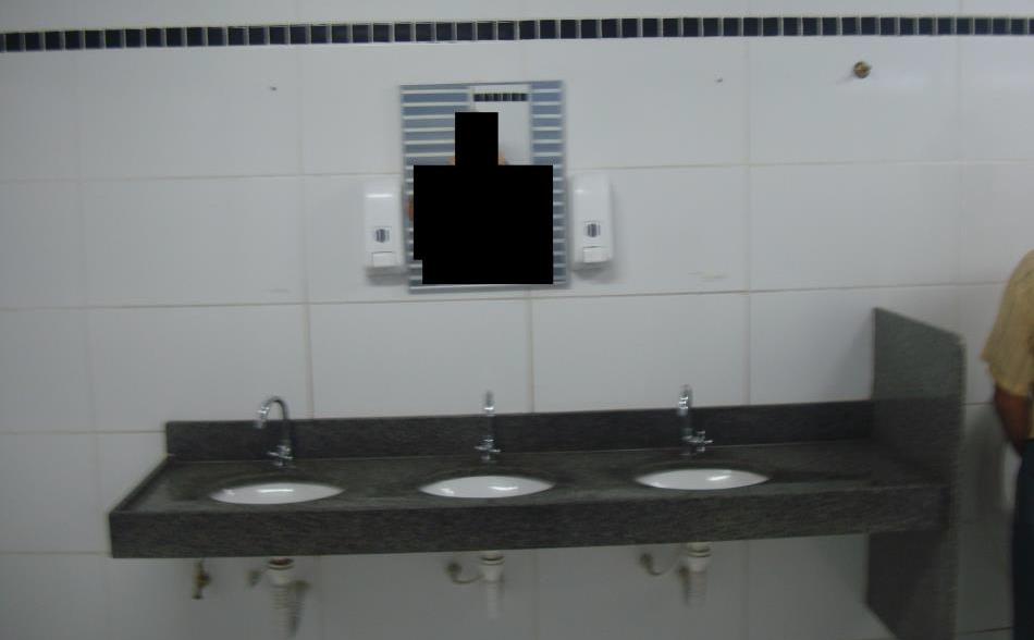 banheiros-votuporanga-4-ed
