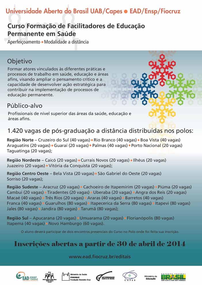 cartaz_uab_ead_facilitadores2014
