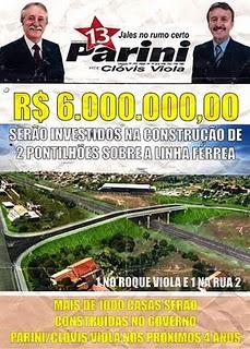 folheto_do_Parini