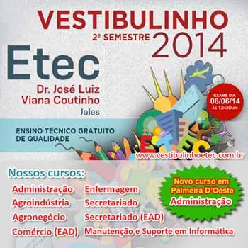 popup_vestibulinho_550