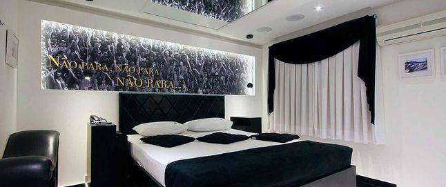 Suite-apaixonados-Corinthians-Foto-Divulgacao_LANIMA20140627_0170_50