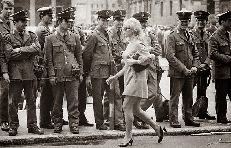 1968=a minissaia