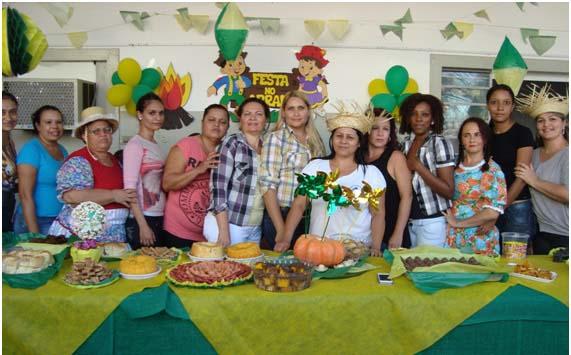 ESF leonísio gambero-festa1