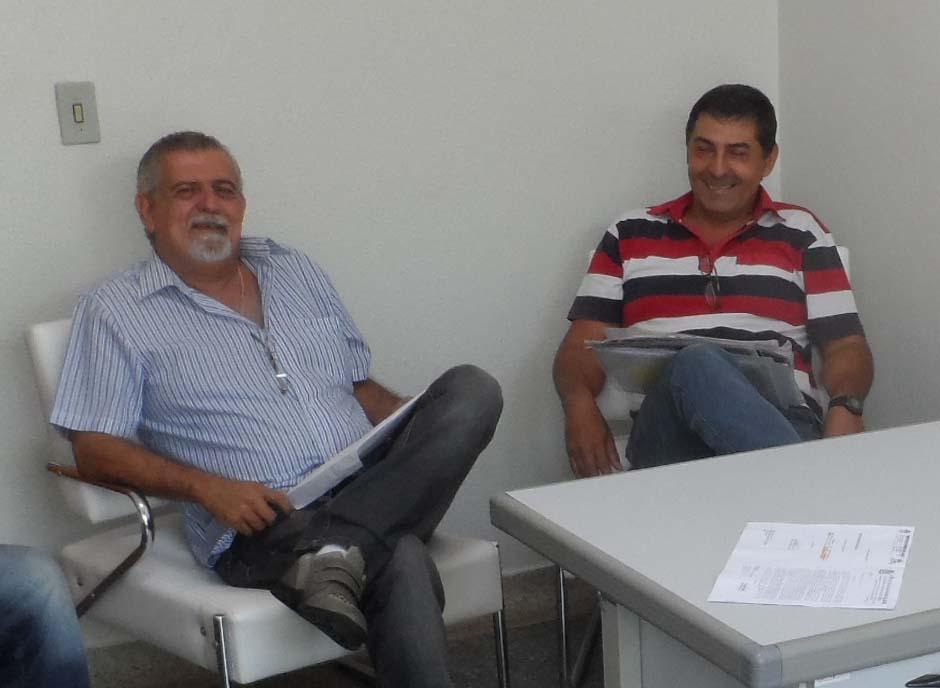 Matogrosso e Betto Mariano2-pq