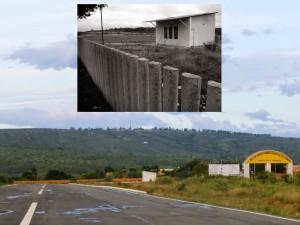 Montezuma aeroporto
