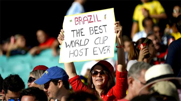 copa-brasil-best