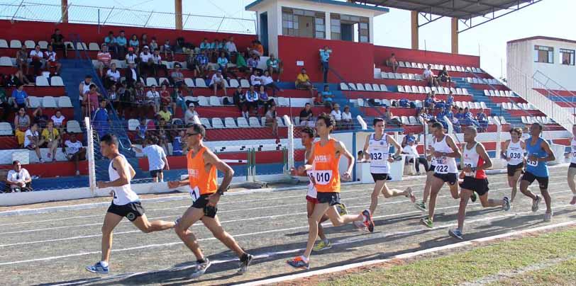 jogos-atletismo1