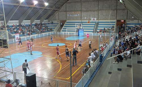 jogos-basquete1