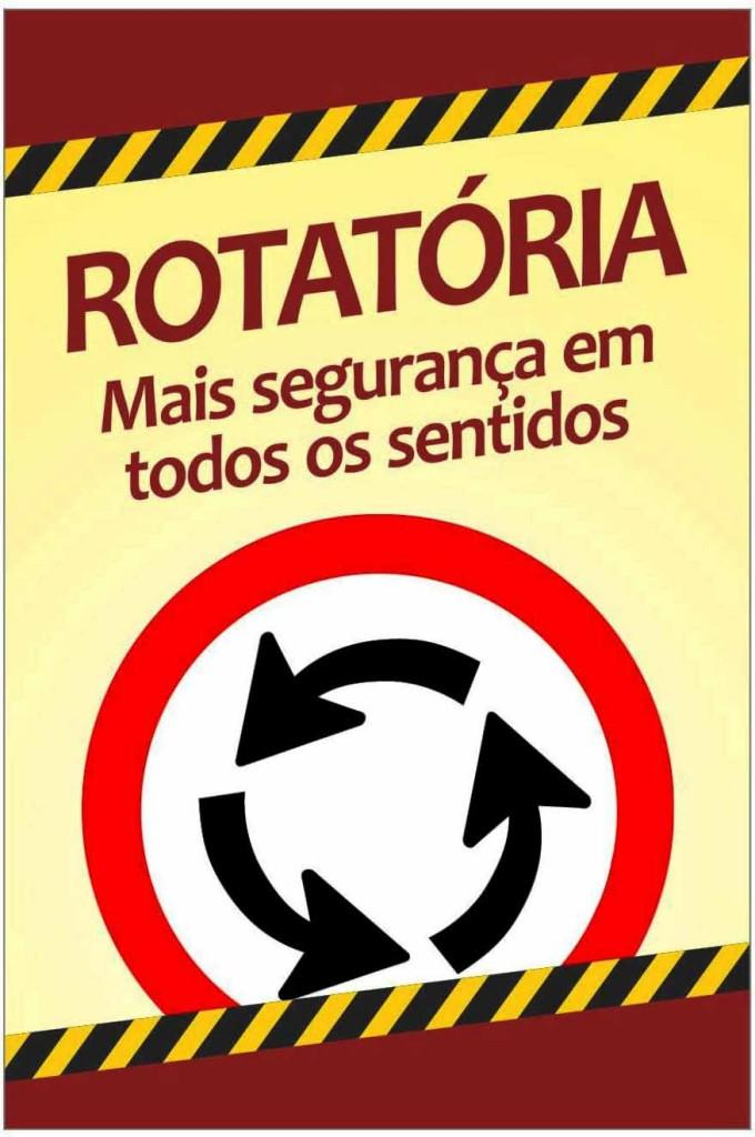 rotatória-panfleto2