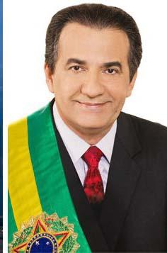 malafaia presidente-2