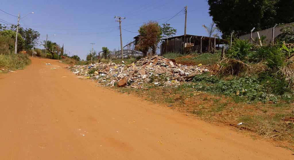 poluição ambiental1