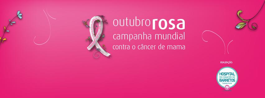 folder outubro rosa