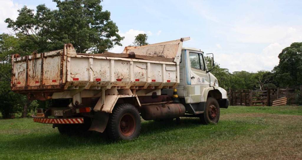 caminhão-IMG_2771-ed