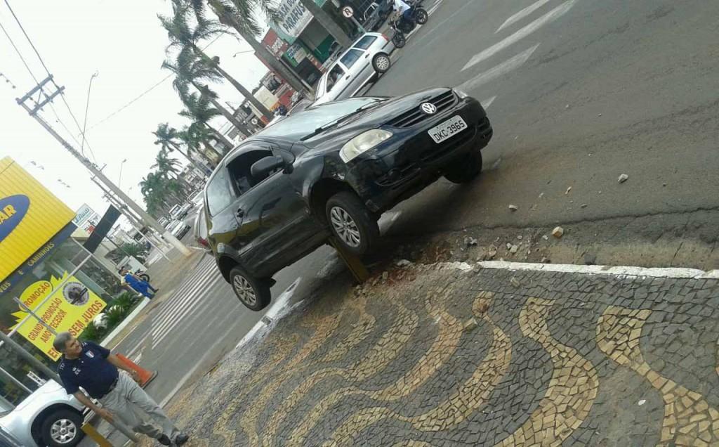 carro-IMG-20141104-WA0002