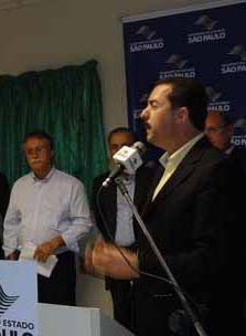 ITAMAR BORGES inauguracao_ala_hospital_cancer-pq