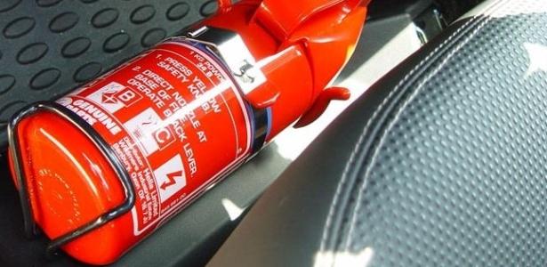 extintor-de-carro-1418921576332_615x300