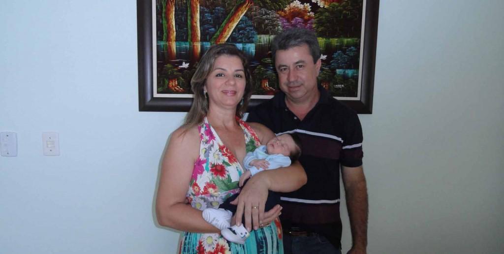 Leonardo Nogarine de Souza, 02-01-15 (2)