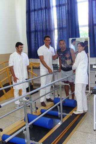 fisioterapia-unijales
