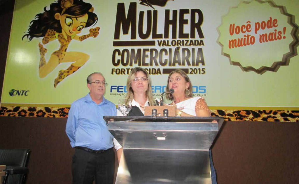 Maria Ramires