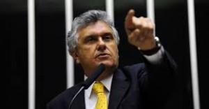 ronaldo-caiado-300x156