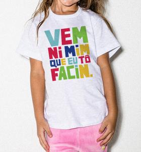 use-huck-vem-ni-mim-280x300
