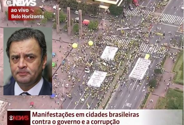 aécio-protestos