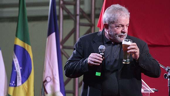 lula-cerveja02