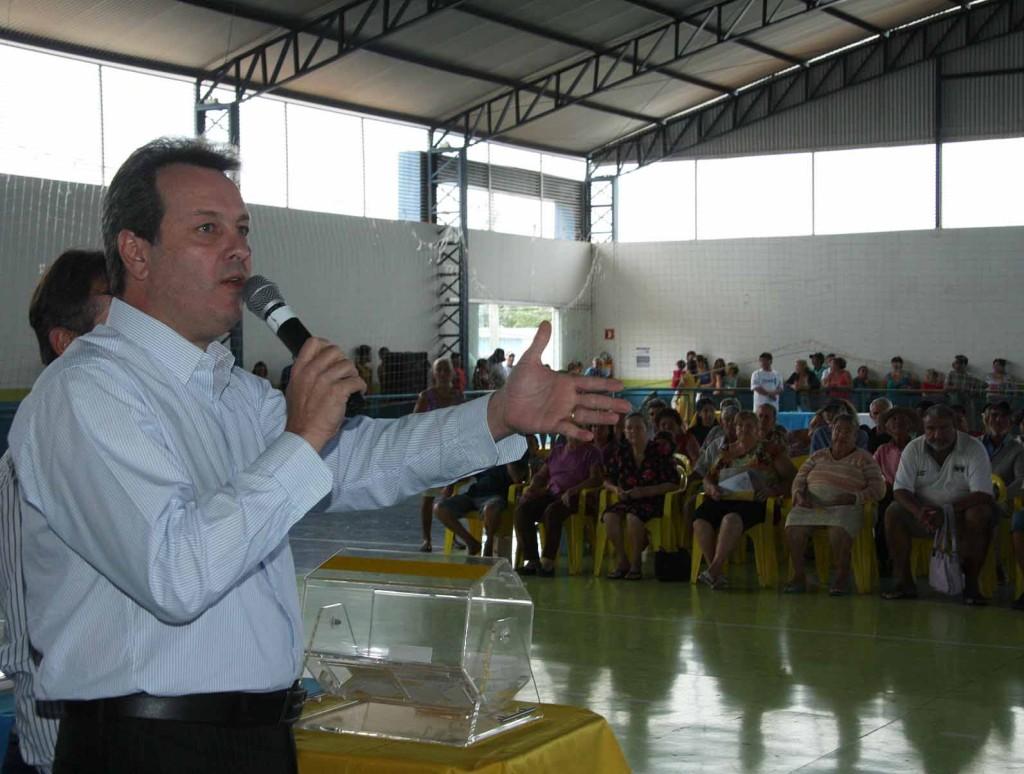 FLA - IBIRÁ - SORTEIO (foto Marcio-CDHU) - IMG_7326
