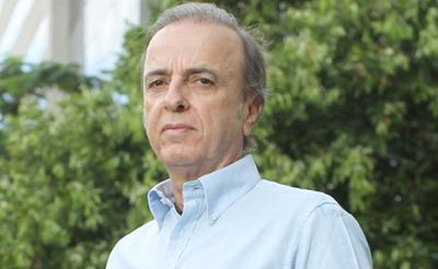 diarioweb_HenriquePrata