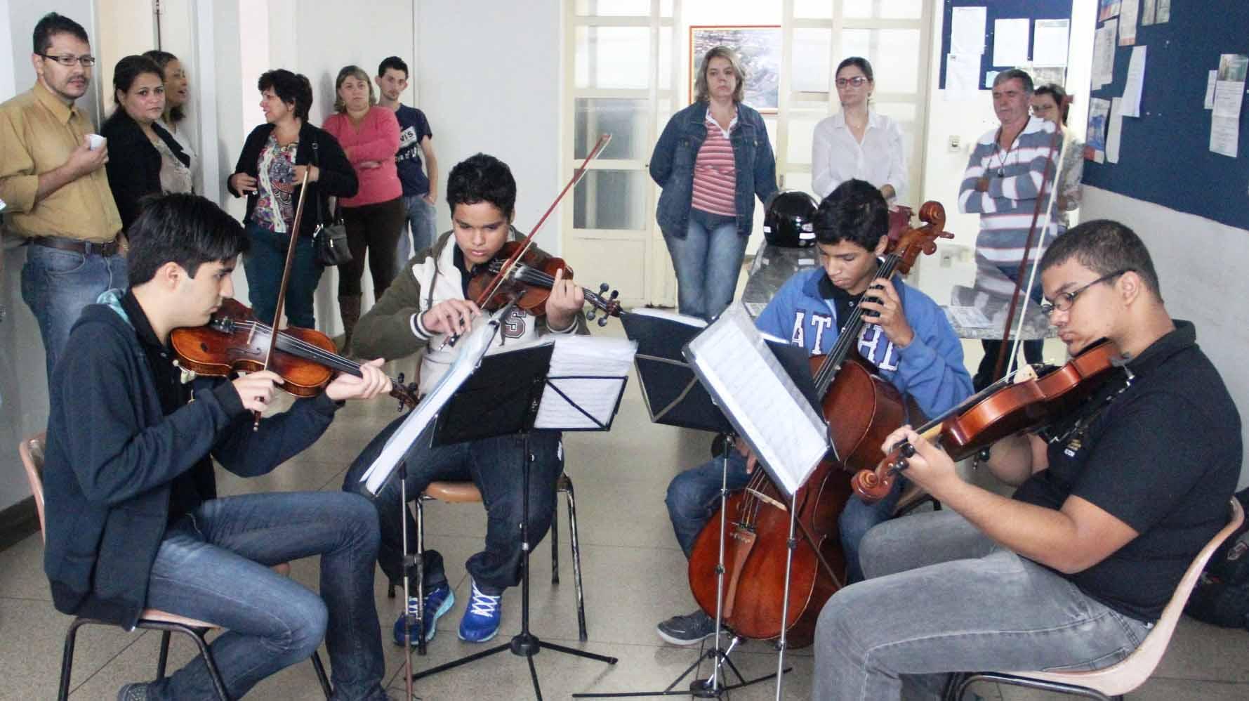 foto orquestra 001